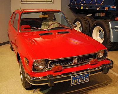 749px-1977_Honda_Civic.JPG