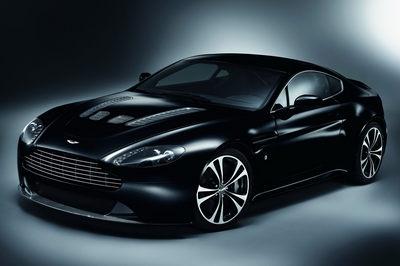 Aston-Martin-V12-Vantage-Carbon-Black-1.jpg