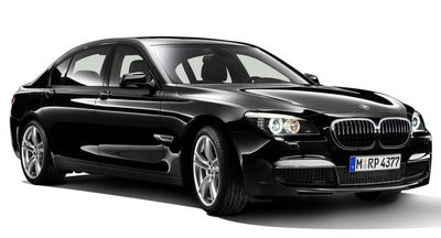BMW-7-Series-0.jpg