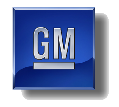 GM-Logoo.png
