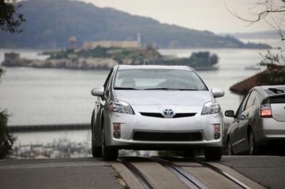 Toyota-Prius-2010.jpg