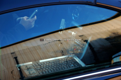 2012-Mercedes-Benz-SLKinterior.JPG