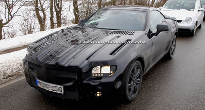 2012-Mercedes-SLKfront.jpg