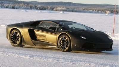 2012-lamborghini-jota-murcielago-replacement-spy-shots_100304120_m.jpg