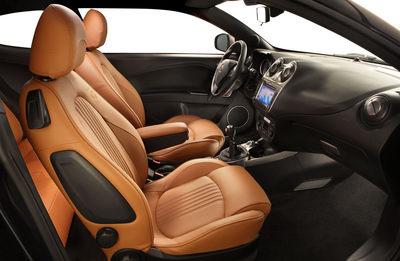 ALfa-Romeo-MiTo-Maserati-2.jpg