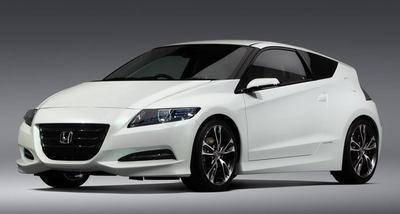 Honda-CR-Z-2009-0.jpg