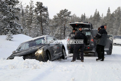 clase-s-nieve-1.jpg