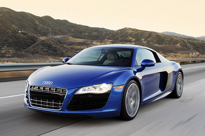 lead1_audir8v10review.jpg