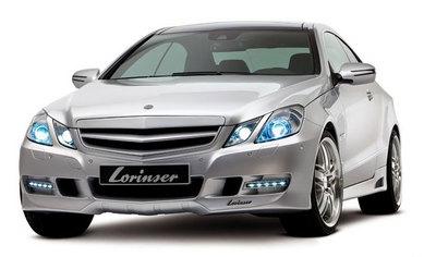 lorinser_mercedes_c_coupe.jpg