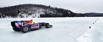 red-bull-f1-car-on-frozen-lake_100304655_m.jpg