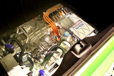 02-ferrari-599-hybrid-leakage.jpg