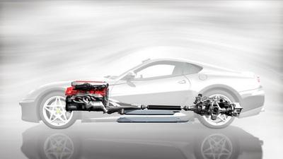 05-ferrari-599-hybrid-leakage.jpg