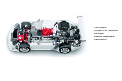06-porsche-911-gt3-r-hybrid.jpg