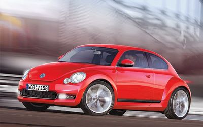 1003_01_z+2011_volkswagen_new_beetle+front_three_quarter_view.jpg