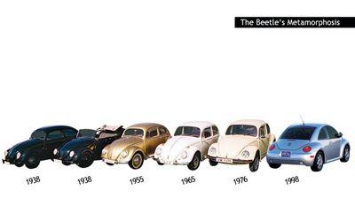 1003_02_z+volkswagen_beetles_metamorphosis+lineup.jpg