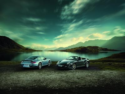 2011-porsche-911-turbo-s.jpg