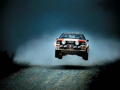 500x_audi_ur_quattro_jump.jpg