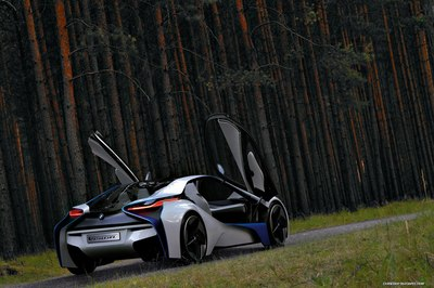 BMW-Vision-Concept-rear.jpg