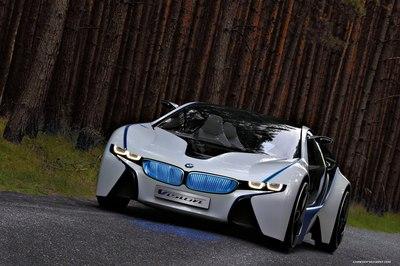 BMW-Vision-Concept.jpg