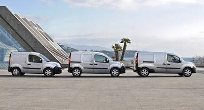 Renault-Kangoo-Maxi-001.jpg