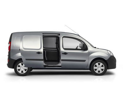 Renault-Kangoo-Maxi-11.jpg