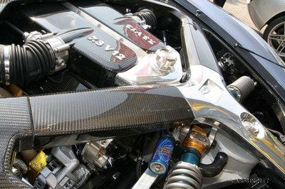 engineas.jpg