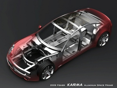 fisker-karma-production-ready-model_1.jpg
