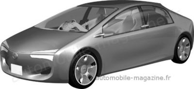 toyota-patent-drawing.jpg