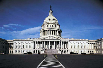 us-congress-building.jpg