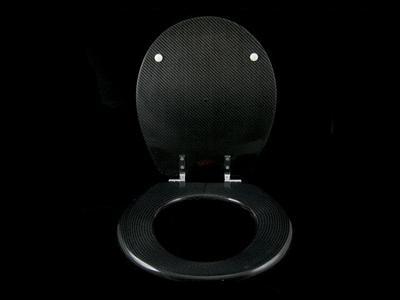 1-carbon-fiber-toilet-seat_big.jpg
