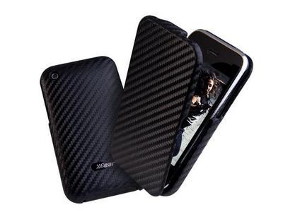 1-xgear-carbon-fiber-leather-flip-jack-iphone-case.jpg