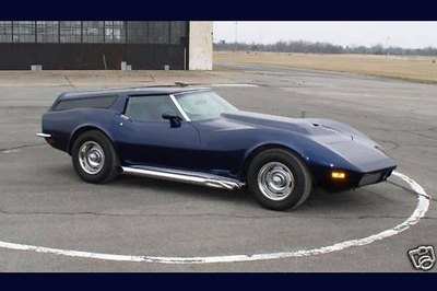 1973-Corvette-StingRay-Wagon-5.jpg