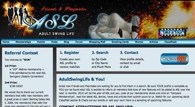 500x_adult_swing_life.jpg