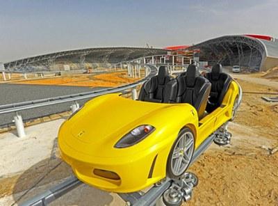 Ferrari-GT-Roller-Coaster-1.jpg
