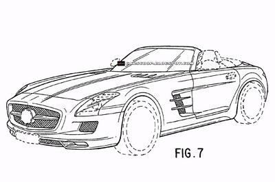 Mercedes-Benz-SLS-AMG-Roadster-115.jpg