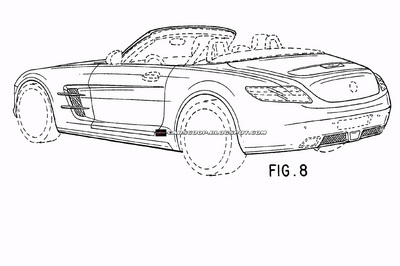 Mercedes-Benz-SLS-AMG-Roadster-118.jpg