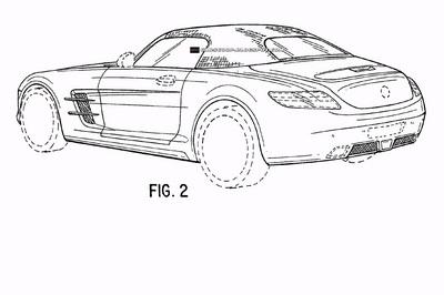 Mercedes-Benz-SLS-AMG-Roadster-121.jpg