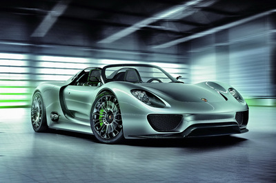 Porsche-918-Spyder-Concept-7.JPG