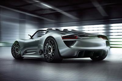 Porsche-918-Spyder-Concept-8.JPG