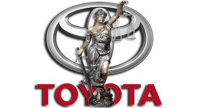 Toyota-OC-D.jpg
