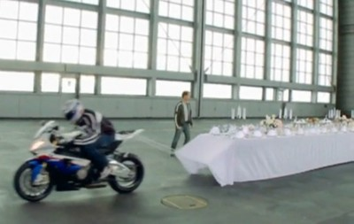 bmw-s-1000-rr-tablecloth.jpg
