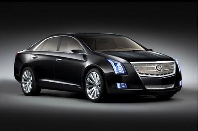cadillac-xts-platinum-concept_100303696_l.jpg