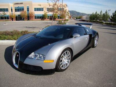 ebay_motors_veyron.jpg