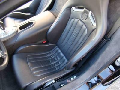 ebay_motors_veyron_08.jpg