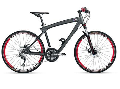 m-bike.jpg