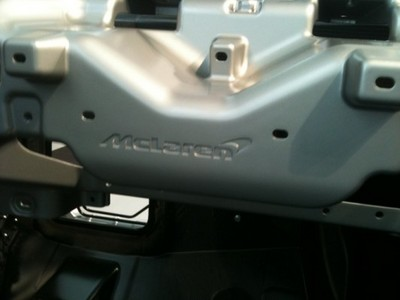 mclaren-mc-5-532x399.jpg