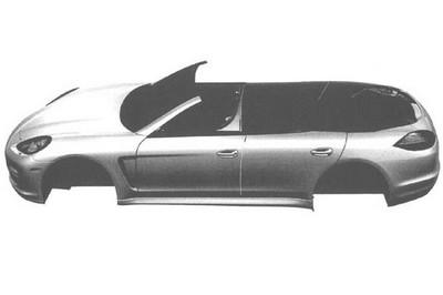 porsche-panamera-convertible-leaked-patent-images_100308286_m.jpg