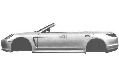 porsche-panamera-convertible-leaked-patent-images_100308287_m.jpg