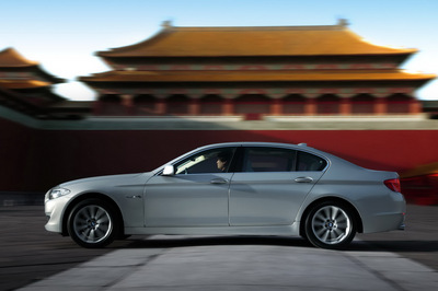 2011-BMW-5-Series-LWB-China-28.jpg