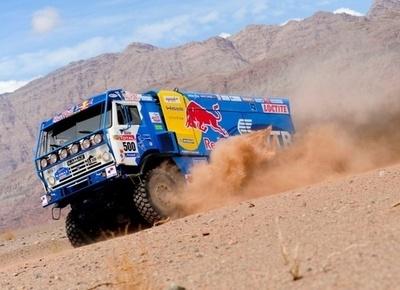 500x_drug_truck.jpg